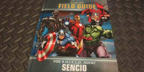 shield-field-guide-feat