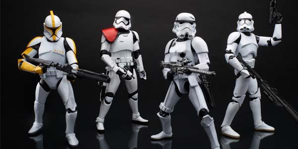 stormtrooper-evolution-feat