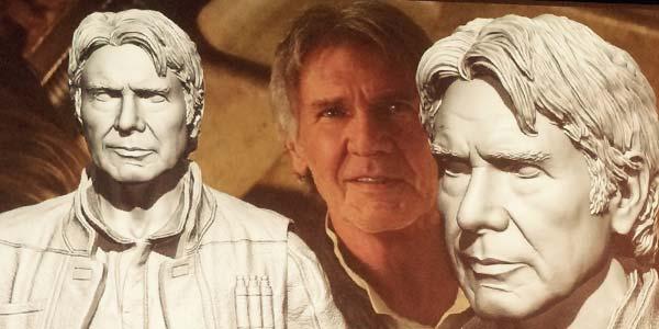 Black-Series-Han-Solo