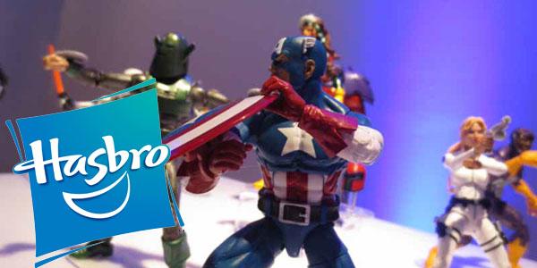 Hasbro-Marvel-interview
