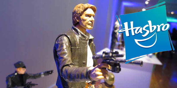 Hasbro-SW-interview