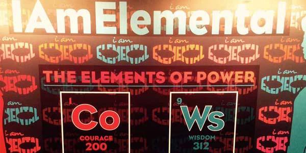 I-Am-Elemental-NYCC-feat