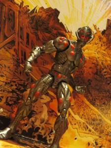 ML Avengers Target 3-pack 028