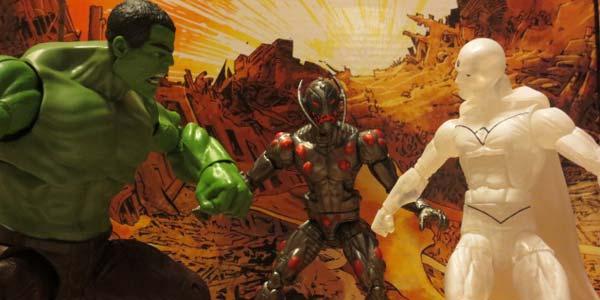 ML-Avengers-Target-feat