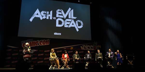 ash-vs-evil-dead-feat
