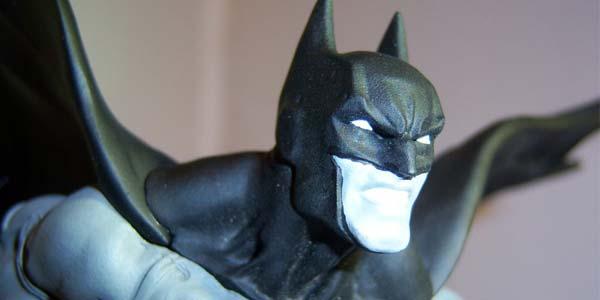 batman-BW-feat