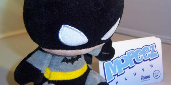 batman-mopeez-feat