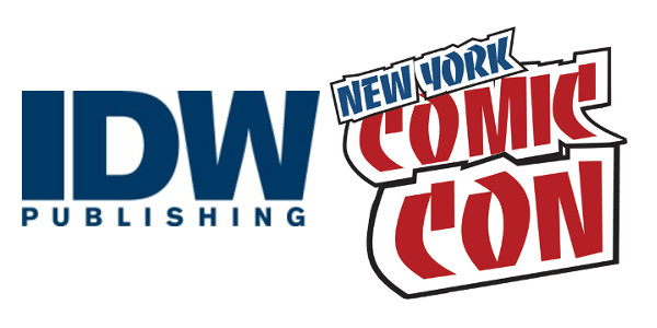 idw nycc banner