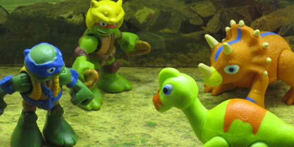TMNT-Dino-Half-Shell-feat