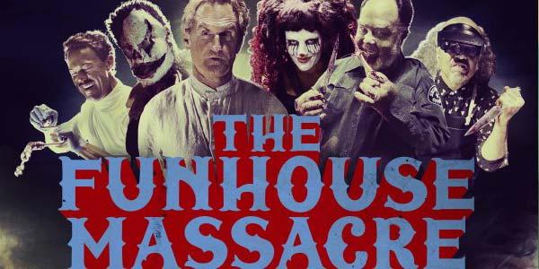 funhouse-massacre-feat