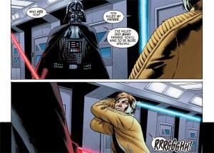 marvel-star-wars-issue-2-darth-vader-vs-luke