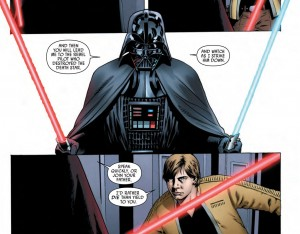 star-wars-2-page-4