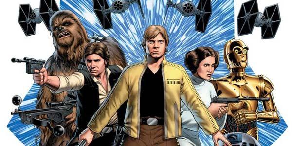 star-wars-skywalker-strikes