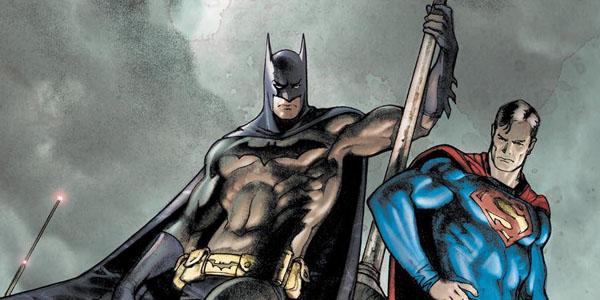 Batman Superman Worship1