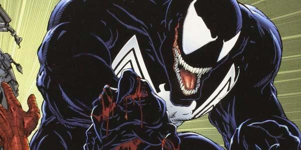 birth-of-venom-feat