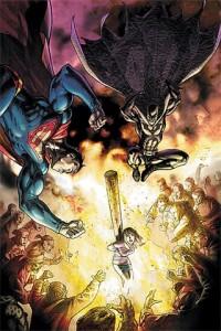 super-batman1