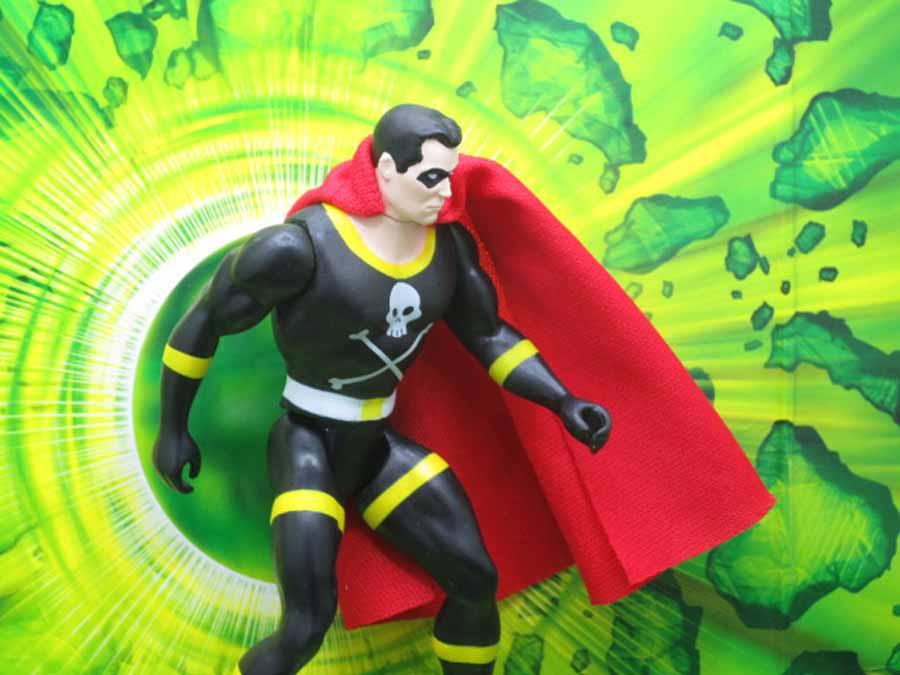 Amazing Heroes 020