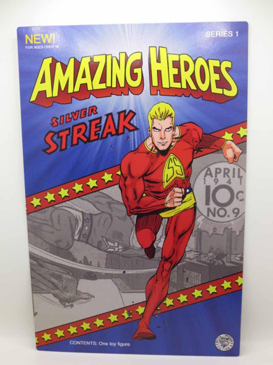Amazing Heroes 079