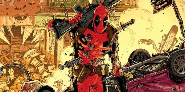 Deadpool_7_banner