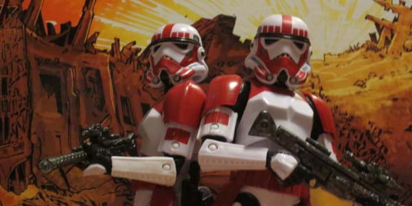 SW-Black-Shocktrooper-feat