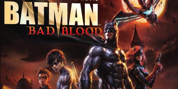 batman bad blood banner
