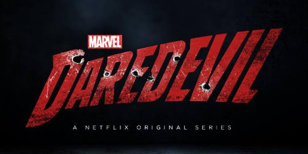 daredevil season 2 banner