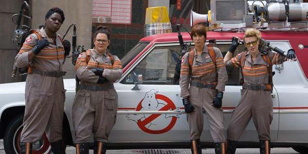 ghostbusters-2016-feat