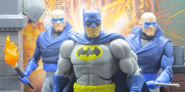 DC-Multiverse-DKR-Batman