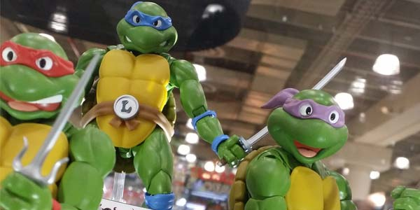 Figuarts-TMNT-Toy-Fair