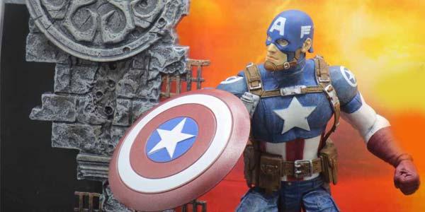 MS-Capt-America-Disney