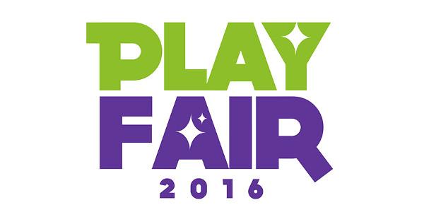 Play_Fair_logo-Type