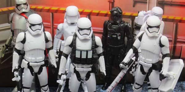 SW-first-order-legion-feat
