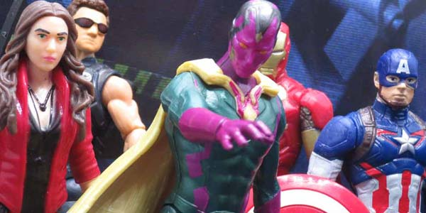 Avengers-The-Vision-Hasbro-