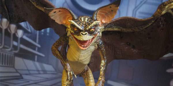Bat-Gremlin-NECA-feat