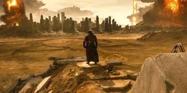 Batman-v-Superman-Knightmar