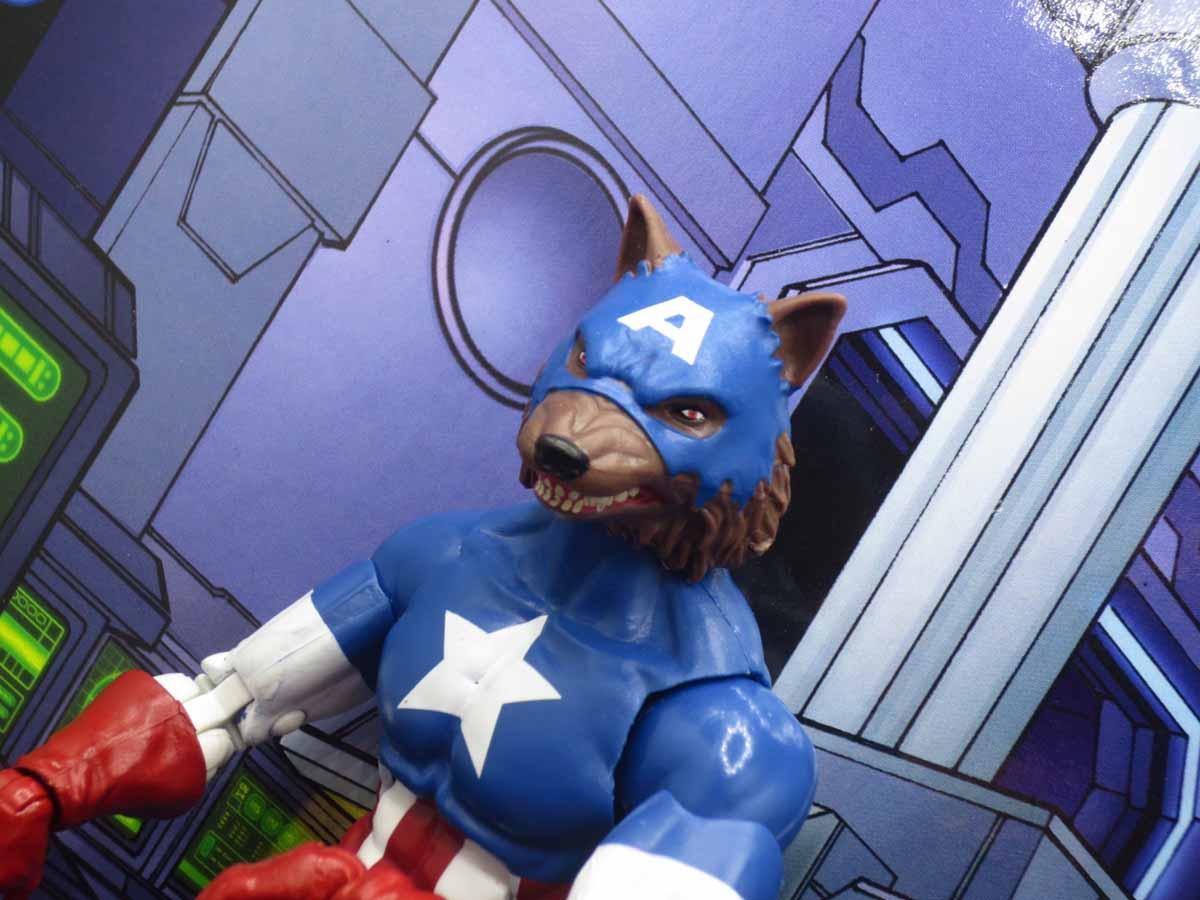 Captain America Legends 015