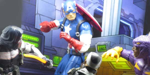 Captain-America-Legends-feat