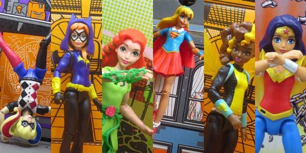 DC-Super-Hero-Girls-feat