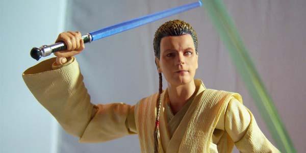 Figuarts-Obi-Wan-Kenobi-fea