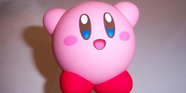 Kirby-Nendoroid-feat