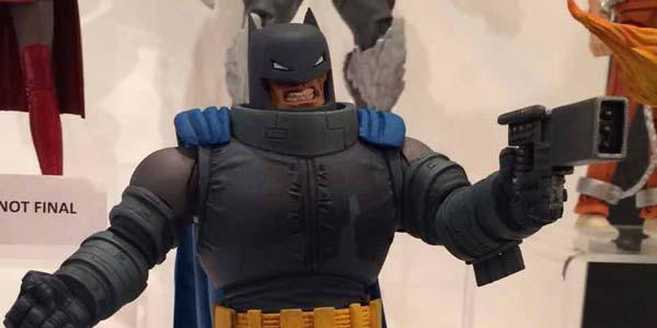 Mattel-DKR-Batman-toy-fair