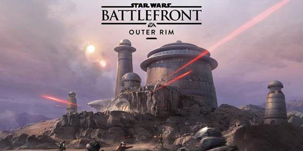 SW-Battlefront-Outer-Rim