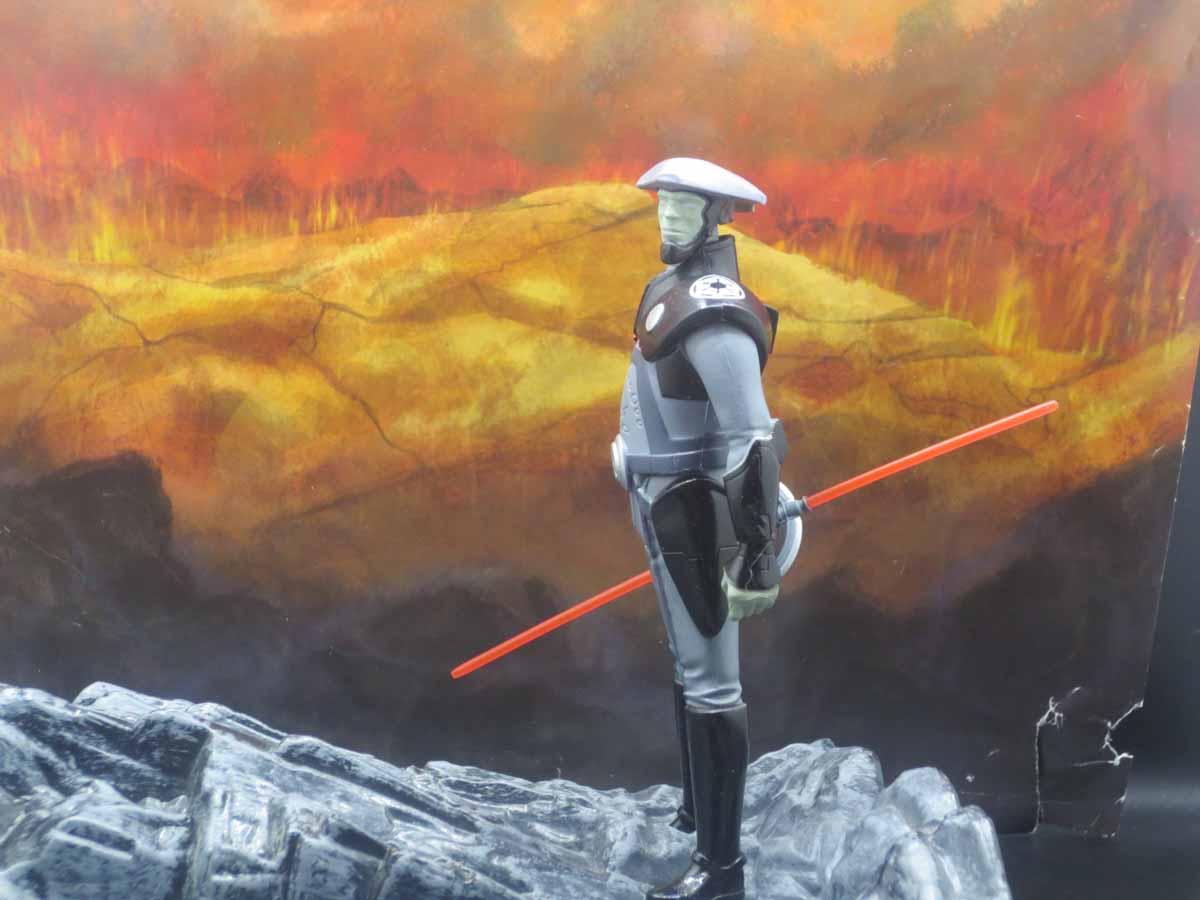 Star Wars TFA 2016 004