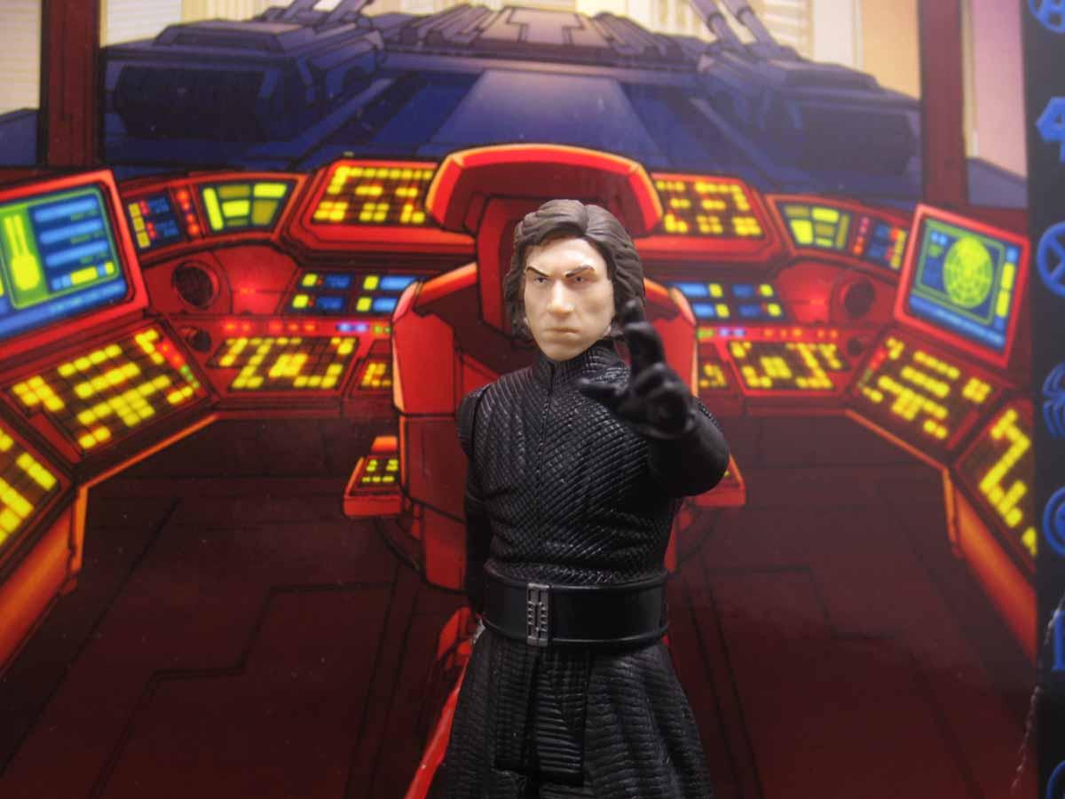 Star Wars TFA 2016 027