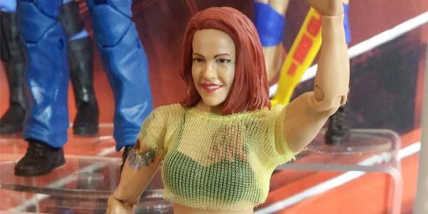 WWE-Lita-Toy-Fair