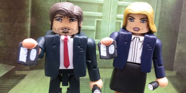 X-Files-MiniMates-feat