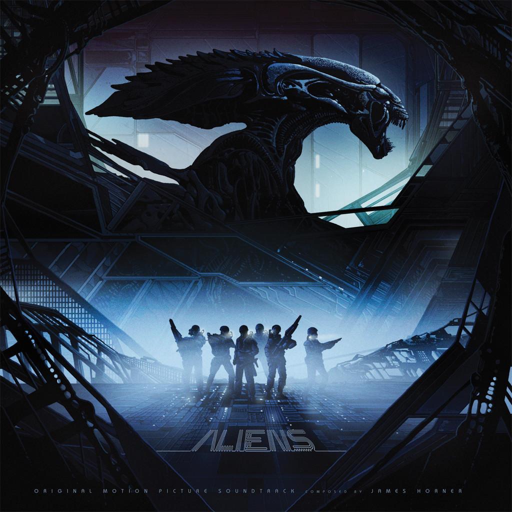 Aliens_Front_Cover_a7d85e89-740a-465c-8451-738f42faecf7_1024x1024