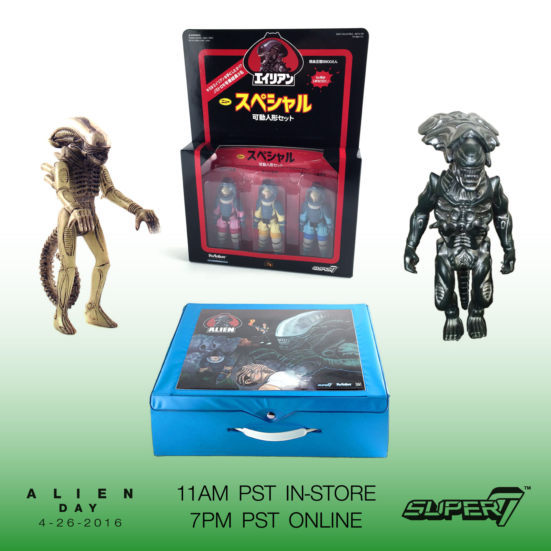 alien_day_promo_rev