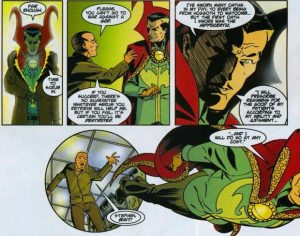 doctor-strange-the-oath