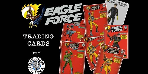 eagle-force-cards